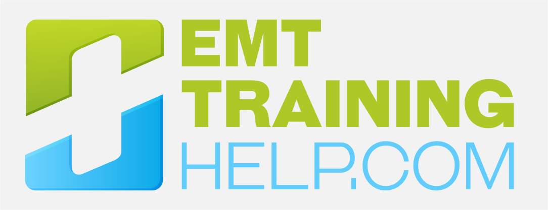 Emt Training Courses In Pennsylvania Emt Training Help