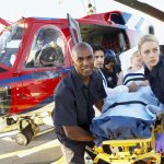 How to Become a Flight Paramedic – Requirements and Salary