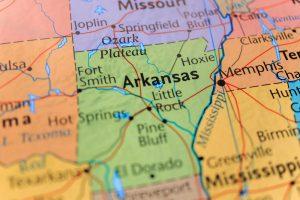Arkansas EMT Schools